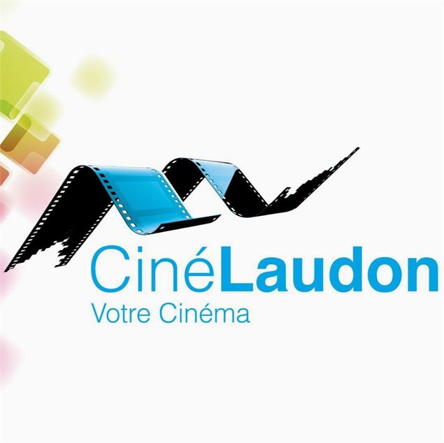 cinema laudon